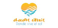 alacantcircuit_logo_pequeño