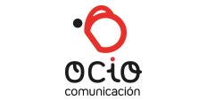 ociocomunicacion_logo_pequeño