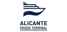 terminaldecruceros_logo_pequeño