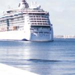 cabecera_cruceros_aptc