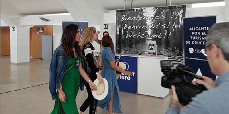 """Próximo estreno del documental """"Alicante como no te lo imaginas"""""""