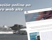 Webinars de formación gratuitos desde la Asociación