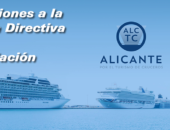 Elecciones para la Junta Directiva de nuestra Asociación