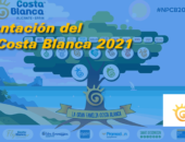 Plan de Actuación Costa Blanca 2021