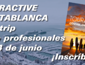 TOURACTIVE, Costa Blanca Famtrip