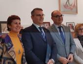 Convenio de Colaboración entre la Universidad de Alicante y la Asociación