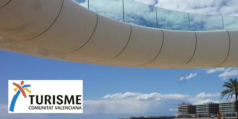 Convocatoria de Ayudas para el Año 2020 de Turisme de Comunitat Valenciana.