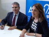 Colaboración con Asociación Provincial de Hoteles y Alojamientos Turísticos de Alicante