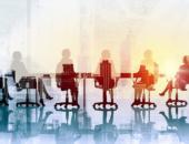 Comisiones de Trabajo ATC. Puesta en marcha de Proyectos y Actividades.