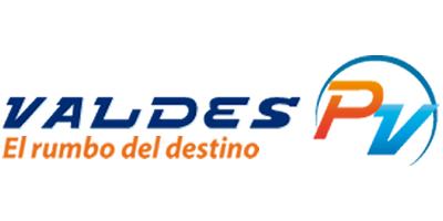Autocares Valdés
