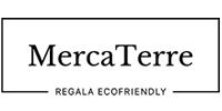 Logo Mercaterre @ Asociacion Alicante Turismo Cruceros