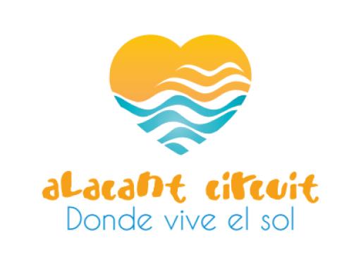 Alacant Circuit